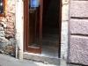 hostel_ulaz