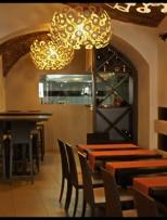 Taverna Skalinada